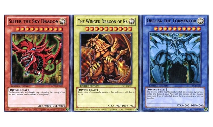 Yugioh Card Pack 500 Random Cards Minimum 10 Rares Per Pack