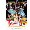 Tam Lin aka The Devil's Widow DVD
