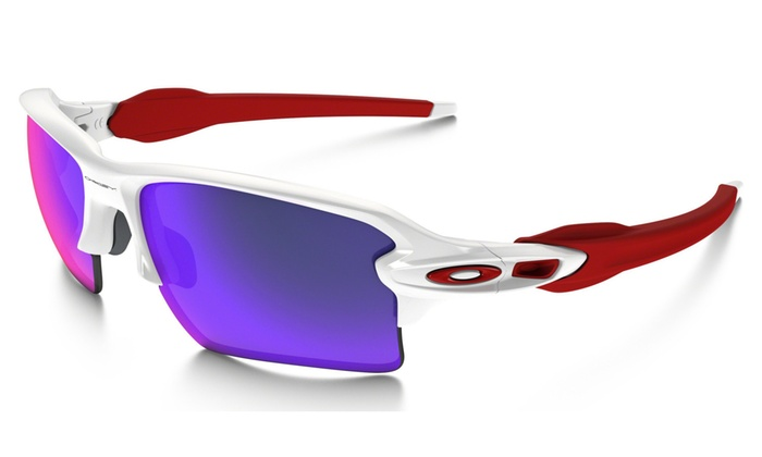 36f5541473c Oakley Sunglasses OO9188-918821