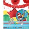 Super Mario Party Deco Kit