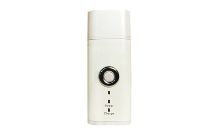 Lightweight Wireless Laser Thermo Hair Remover 35107b2d-8596-4eaf-a892-f1179ee66aeb