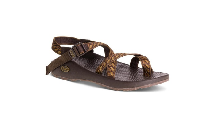 9465428bbade Chaco Z2 Filmstrip Copper Classic for Men - 994684