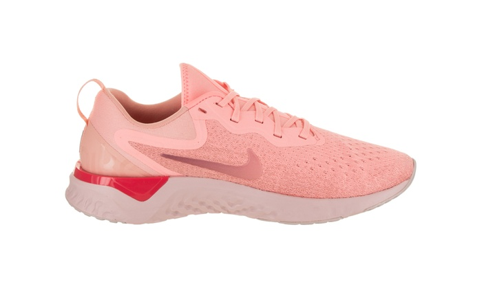 88bad1e3f8c Up To 5% Off on Nike Women s Odyssey React Ru...