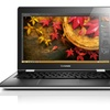 Lenovo Flex 3 2-in-1 Convertible 14 Inch Laptop New Model 80R30014US