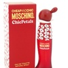 Moschino Cheap And Chic Chic Petals Women 1 oz EDT Spray