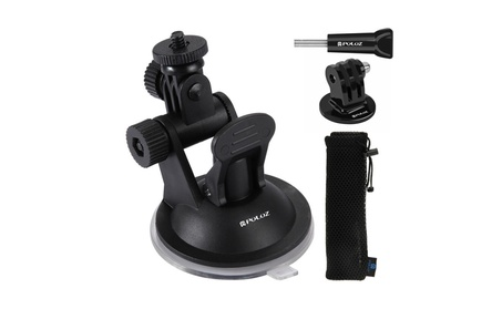 Dash Camera Holder Mount Bracket Stand For Gopro Hero 5d505d54-f412-498a-857a-7868be476ca2