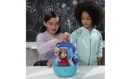 Disney Frozen Ultrasonic Cool-Mist Humidifiers fa201762-7eef-4ded-a29c-51e48b642f31