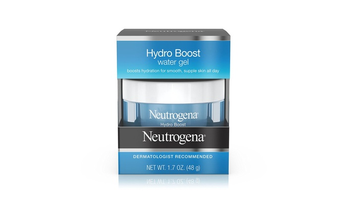 Neutrogena Hydro Boost Water Gel, 1.7 Fl Oz dreamtime inner peace eye pillow, lavender velvet