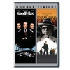 Goodfellas/the Untouchables (DVD)