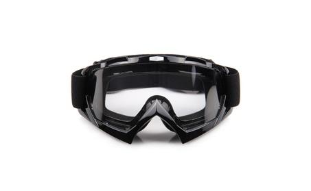 Men Women Winter Ski Snowboard Motorcycle Dustproof Racing Goggles 80f7320c-97e7-4db4-a504-2fa9ecfa2b47