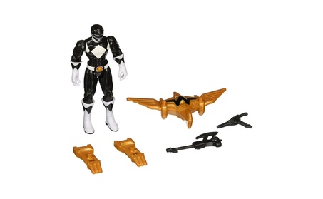 Power Ranger Mighty Morphin Black Ranger 1c7001eb-f0f0-49e6-8105-2d4234729df8