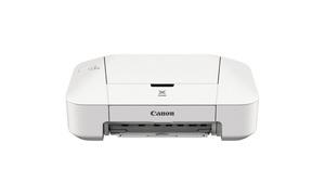 Pixma Ip2820 Inkjet Printer