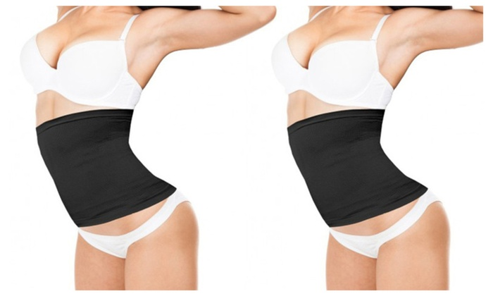 Premium New Certified And Tested Body Shape Corset Cincher