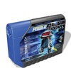 Guidecraft PowerClix® TerraMech™ G9302