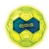 Tangle - NightBall  Large Soccer