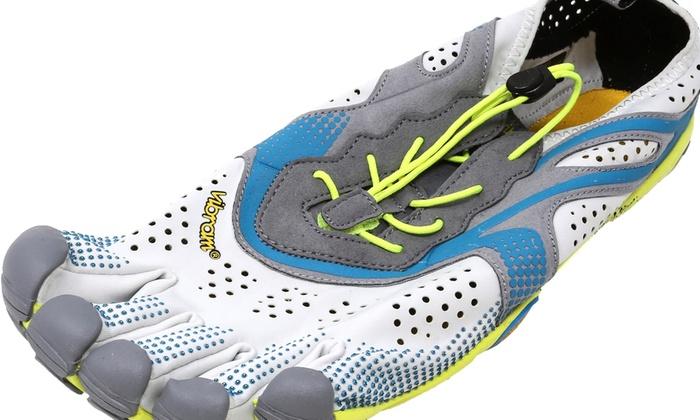 Vibram Five Fingers Men's Running Shoes Vibram Five Fingers Men's Running Shoes ...