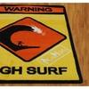 Dean Miller High Surf Rug