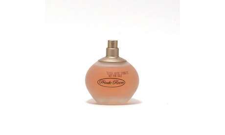 Tester Jeanne Arthes Privateroom Ladies - Edp Spray 3.4 Oz (Unboxed) 56f38f5a-13f5-472d-bc74-1af0ed18073a
