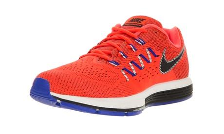Nike Men's Air Zoom Vomero 10 Running Shoe