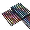 Long-lasting 252 Color Eye Shadow Makeup Shimmer Matte Palette