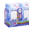 Baby Alive Diapers Refill Pack