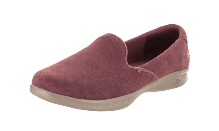 Go Step Lite - Delight Slip-On Shoe