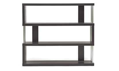 image placeholder image for zigzag 3 or 6tier shelf