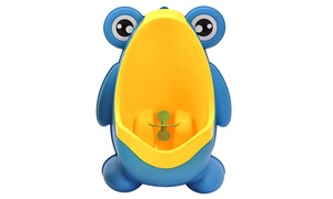 Children Urinal Potty Removable Toilet Pee Training For Kids