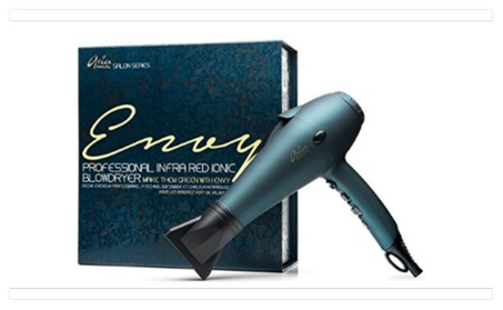 ENVY Professional Infra Red Ionic Dryer 7e82666a-b60e-4afb-aed5-f082632d8790
