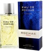 Eau De Rochas Edt Spray 6.7 Oz