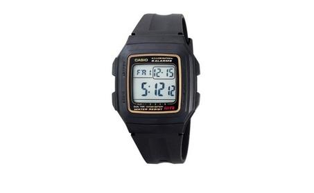 Casio Men's Multi-Function Alarm Sports Watch d13310f9-df67-4297-8068-52cc963b11d9
