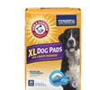 Arm & Hammer Extra Large Pet Training and Puppy Pads