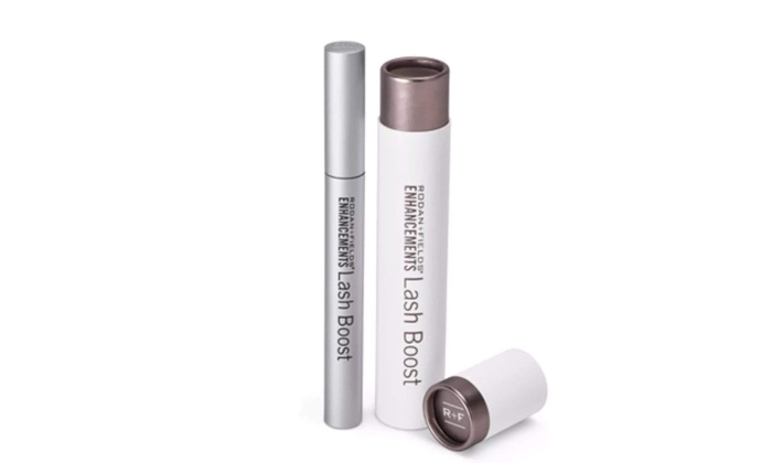 d7cf87e1141 Up To 78% Off on Rodan And Fields Enhancements... | Groupon Goods