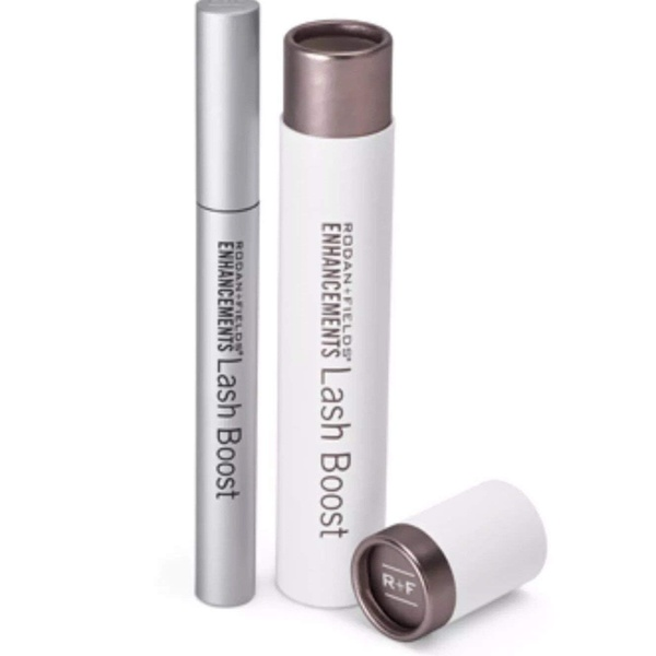 b992bee0b58 Up To 78% Off on Rodan And Fields Enhancements... | Groupon Goods