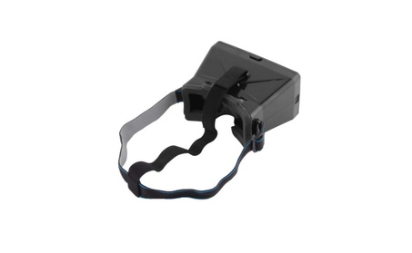 Virtual Reality Headset Video Glasses 3D Imax 33fd3d44-8337-4bcf-8494-186205436fc5