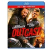 Outcast (Blu-ray/DVD)