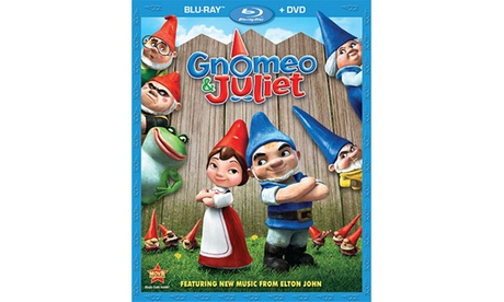 Gnomeo & Juliet 37c41cb7-7121-4b21-b833-6d67646c853b