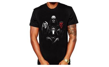 Darth Vader Kylo Ren Darth Maul Darth Sidious Star Wars Clothings 7ee5d359-043b-498f-8568-7ef56366375f