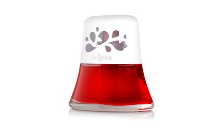 Bright Air 900022 Scented Oil Air Freshener And Diffuser