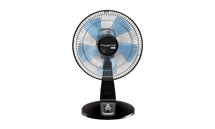 furniture pedestal come p carousell silence control remote for turbo fan with sale a on rowenta