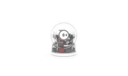 Sphero SPRK Edition: App-Enabled Ball