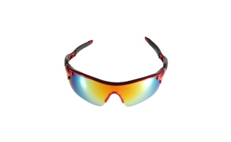 Perfect Sport Bicycle Bike Riding Protective Sun Glasses 83681b7e-9c7b-4f46-8582-7747fb377012