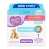 Advantage Infant Formula with Iron, 35 oz