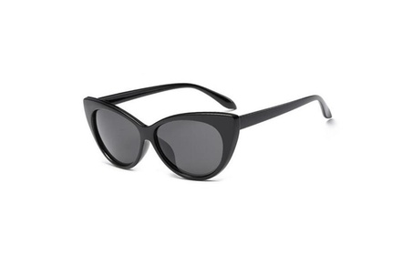 Sunglasses Retro Ladies Sunglasses Fashion Cat Glasses e7b84348-febc-4f22-85a1-1126bf136828