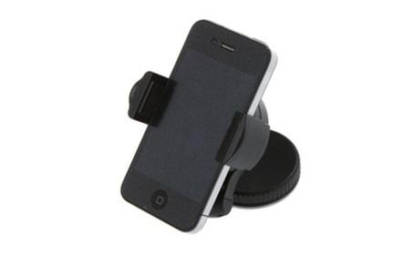 Shop Sky Premium Car Tech Cell Mobile Phone Rotating 360 Dash mounts 2fec6b74-bf3c-4286-8abe-4b37bd74455b