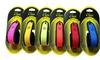Cool Stuff-B Seen Led Bracelet Light