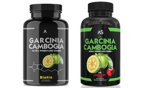 Health Beauty Supplements Deals Discounts Groupon