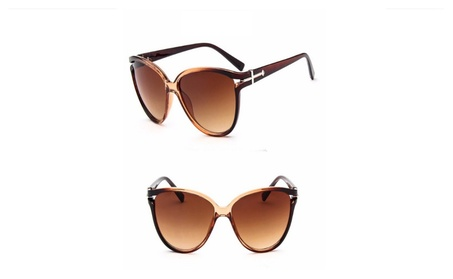 Fashion Trendy Oversized Frame Sunglasses ad70c8b5-9a8e-4d43-a660-d90dfb6d8115