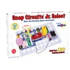 Snap Circuits Jr. Select - 130 Projects