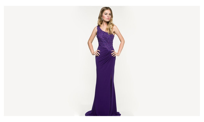 Maternity Clothing - Deals & Coupons | Groupon